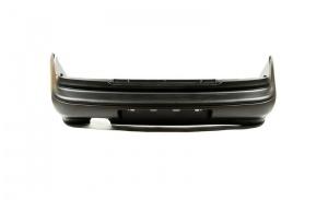 Купить багажник ВАЗ 2109 ! Цены на новые, бу и контрактные